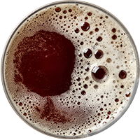 http://www.stlukebrewery.com/wp-content/uploads/2017/05/beer_transparent_02.png